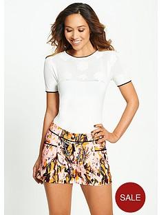 myleene-klass-pointelle-knitted-top