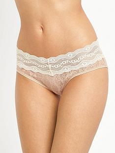 btemptd-lace-kiss-hipster-briefs