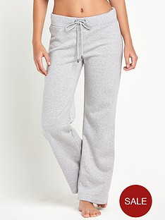 ugg-australia-relaxed-lounge-pants