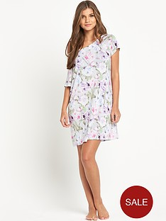 sorbet-floral-lounge-nightdress