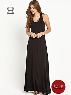 resort-macrame-back-maxi-dress