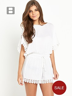 resort-crochet-trim-beach-playsuit