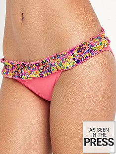 resort-mix-and-match-neon-sheering-briefs