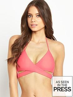 resort-mix-and-match-neon-wrap-over-bikini-top
