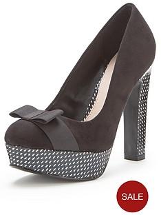 shoe-box-april-bow-detail-platform-shoes