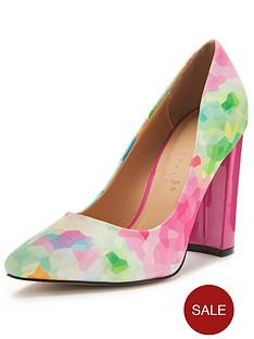 shoe-box-imogen-block-heel-point-court-shoes