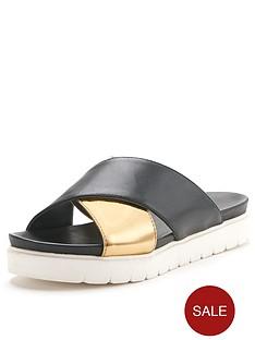 shoe-box-mila-crossover-slide-sandals