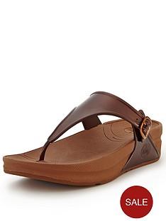 fitflop-superjelly-flip-flop-sandals
