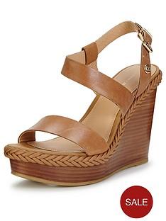 tommy-hilfiger-estelle-platform-wedge-sandals