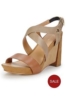 tommy-hilfiger-phoebe-wedge-cross-strap-sandals