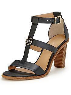 tommy-hilfiger-joan-t-bar-logo-heeled-sandals