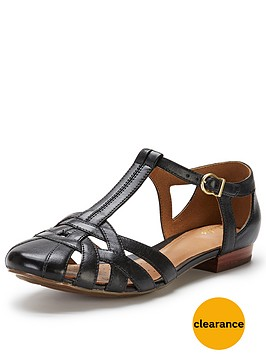 clarks-henderson-luck-cut-out-flat-shoes