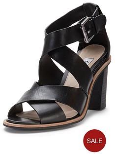 clarks-oriana-bess-block-heel-strappy-sandals