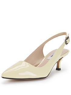 clarks-aquifer-belle-slingback-kitten-heel-shoes