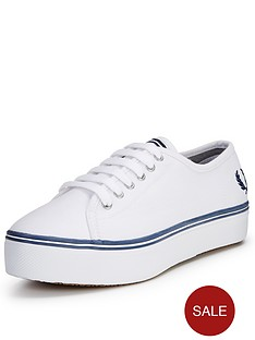 fred-perry-phoenix-platform-canvas-shoes