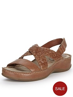 hush-puppies-ceylon-sling-flat-leather-sandals