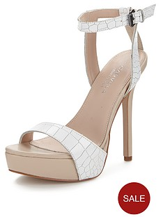carvela-gown-strappy-sandals