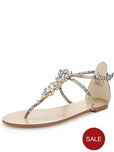 miss-kg-delight-jewelled-sandals