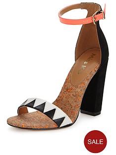 miss-kg-faye-two-part-sandals