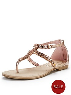 head-over-heels-nylo-embellished-flat-sandals