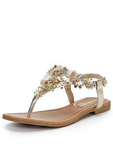 head-over-heels-nolina-flower-detail-sandals