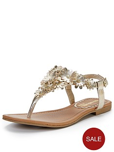 head-over-heels-nolina-flower-detail-sandals