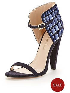 little-mistress-jewelled-two-part-sandals