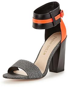 paper-dolls-block-heeled-ankle-strap-sandals