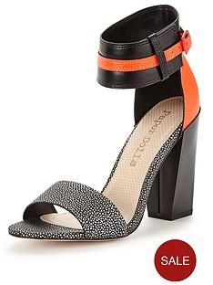 paper-dolls-block-heeled-ankle-strap-sandals