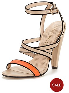 paper-dolls-multi-strap-sandals
