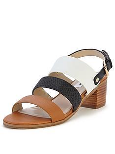 dune-jordann-leather-multi-strap-sandals