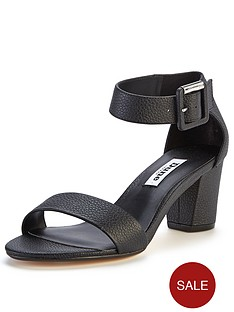 dune-joye-block-heeled-two-part-sandals