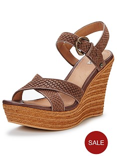 ugg-australia-jazmine-mar-suede-wedge-sandals