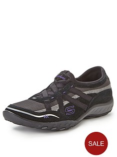 skechers-breath-easy-pull-on-shoes