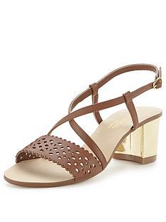 head-over-heels-jellies-block-heel-sandals