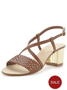 head-over-heels-jellies-block-heel-sandals