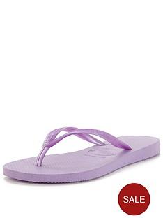 havaianas-flip-flops-lilac