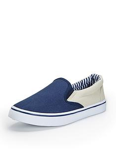 demo-ted-boys-plimsolls