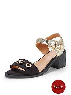 freespirit-girls-tara-2-part-heel-sandals