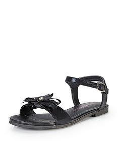 freespirit-girls-destiny-sandals