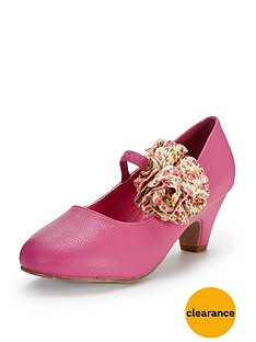 freespirit-girls-sadie-corsage-heel-shoes