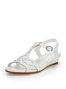 freespirit-girls-amber-wedge-sandals
