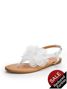 freespirit-girls-anita-ruffle-sandals