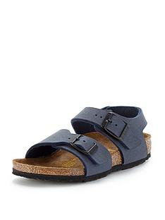 birkenstock-new-york-boys-sandals