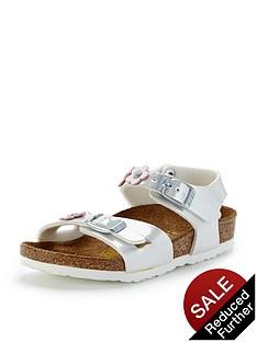birkenstock-rio-flower-sandals