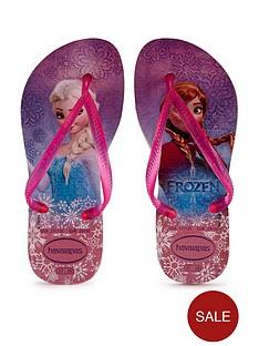 havaianas-crystal-rose-flip-flops