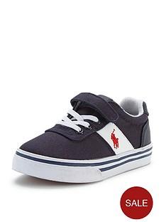 ralph-lauren-hanford-strap-shoes