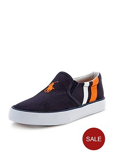 ralph-lauren-seth-slip-on-shoes