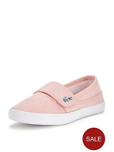 lacoste-marice-seg-shoes