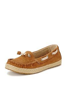 ugg-australia-kids-ariana-shoes